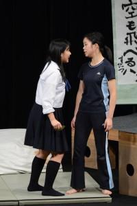【メインビジュアル】兵庫県立神戸高等学校