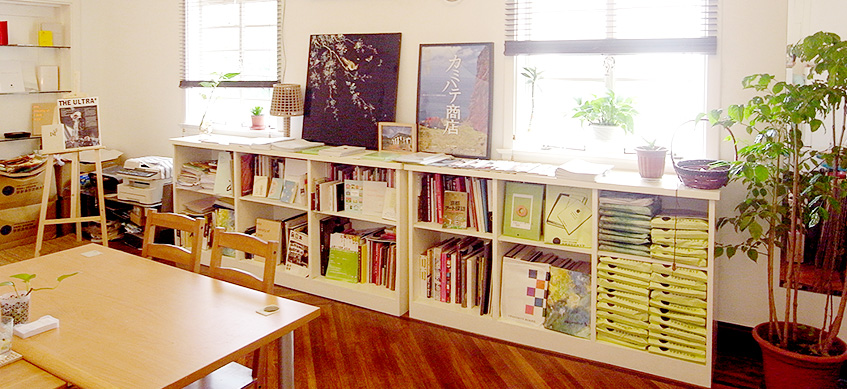 Image result for artist office