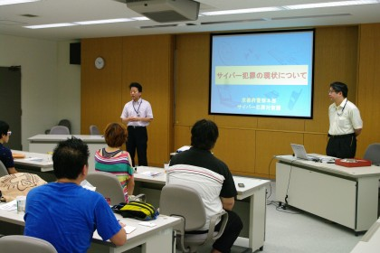 造形芸術大学スポットムービー制作プレゼンデジカメ画像¥2012.07.14¥IMGP0004