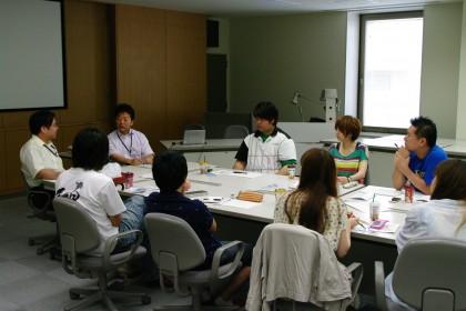 造形芸術大学スポットムービー制作プレゼンデジカメ画像¥2012.07.14¥IMGP0027