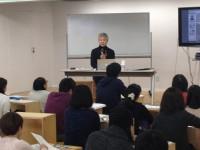 NPO法人アーキペラゴ理事長三井博文氏