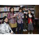 chayamanga_blog_624_2_t