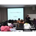 chayamanga_blog_625_0_t