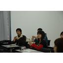 chayamanga_blog_626_2_t
