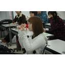 chayamanga_blog_626_4_t