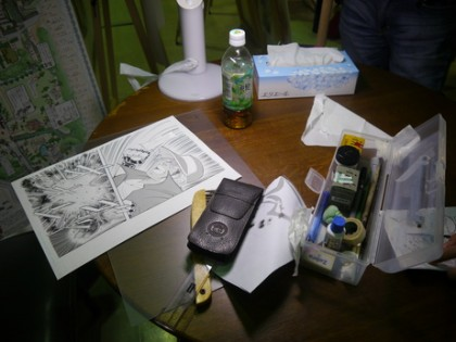 chayamanga_blog_642_3