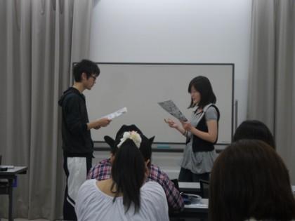 chayamanga_blog_649_2