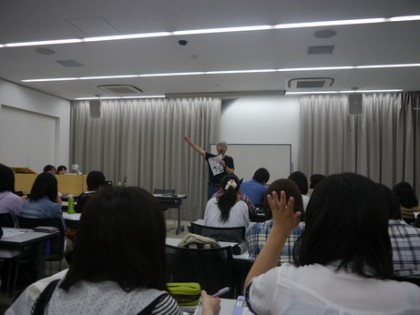 chayamanga_blog_649_3