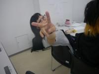 chayamanga_blog_666_7