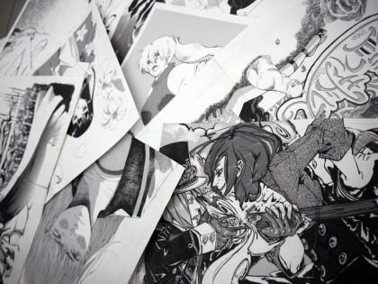 gallery (4)