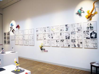gallery (5)