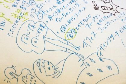 授業風景_01