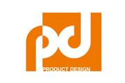 pd_logo_tb