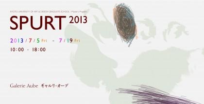 SPURT_2013_DM_01