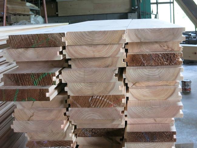 12厚板の壁材-650