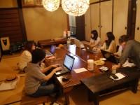 http://www.kyoto-art.ac.jp/production/wp-content/uploads/2013/09/P1070154.jpg