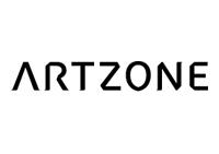 artzoneS