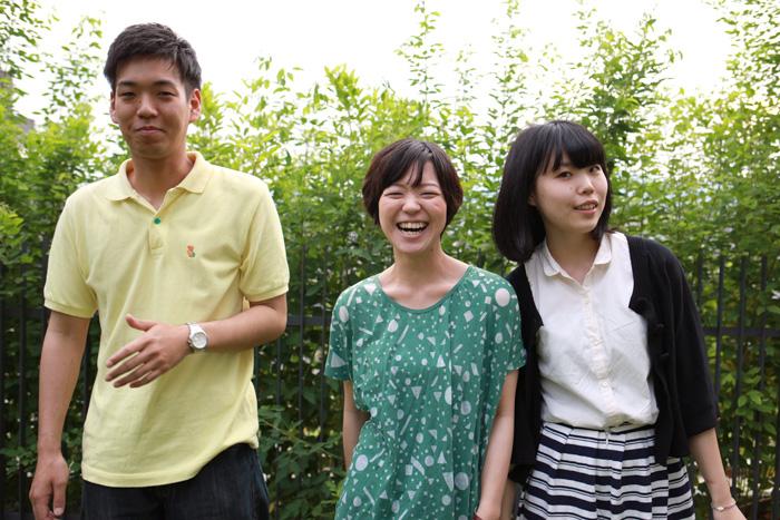 shinshindo_02