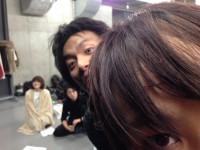 iso-2022-jp___1B_24B_3CL_3F_3F_1B_28B_201