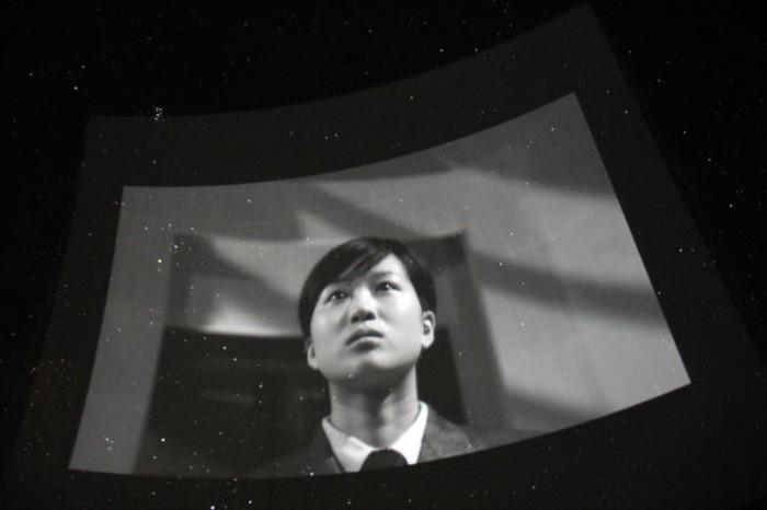 【映画】彌勒 宮崎公演1
