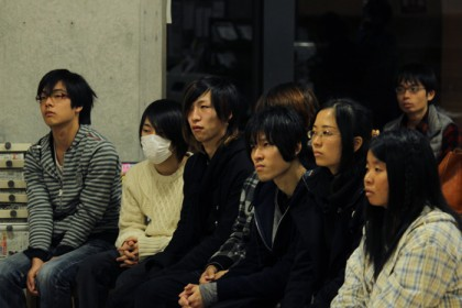yume_07
