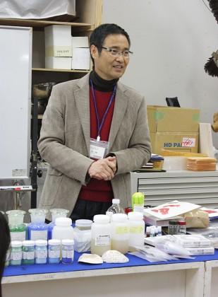 青木先生BUKATSU-21
