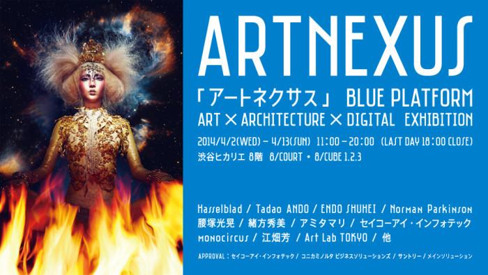 Artnexus_960_540-04-thumb-960x541-3136