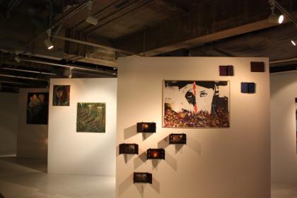 kip2013展示写真