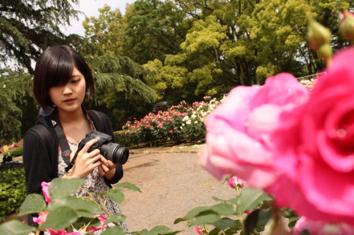 植物園0006