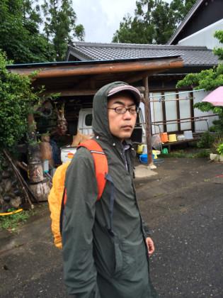 kumano_002