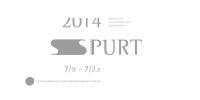 2014_SPURT_DM-01