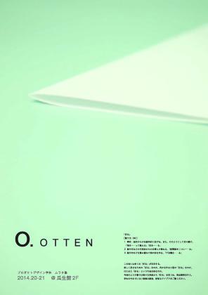 O.OTTEN