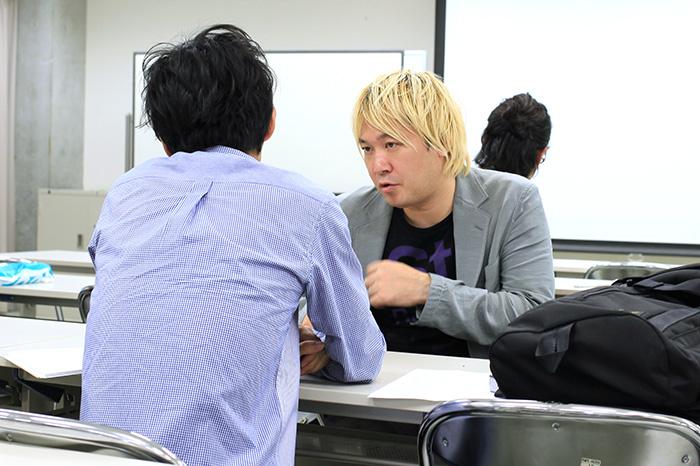 tsuda_4
