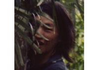 yamauchis