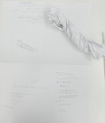 P1000110