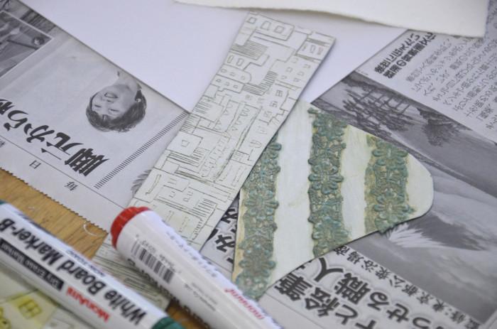 紙版画_3