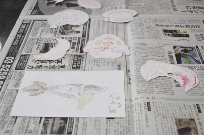 紙版画_10