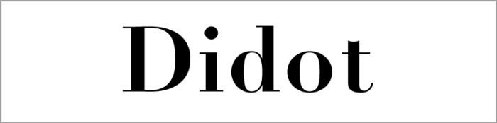 typography-01