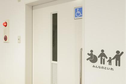 高槻幼稚園-3