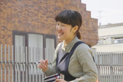 インタビュー_03_02