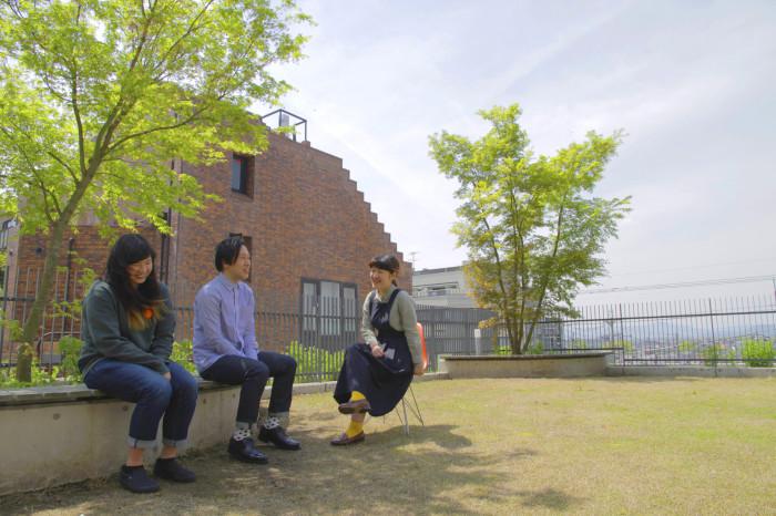 インタビュー_02_02