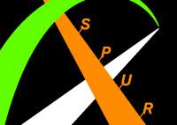 SPURT2015_DM-031