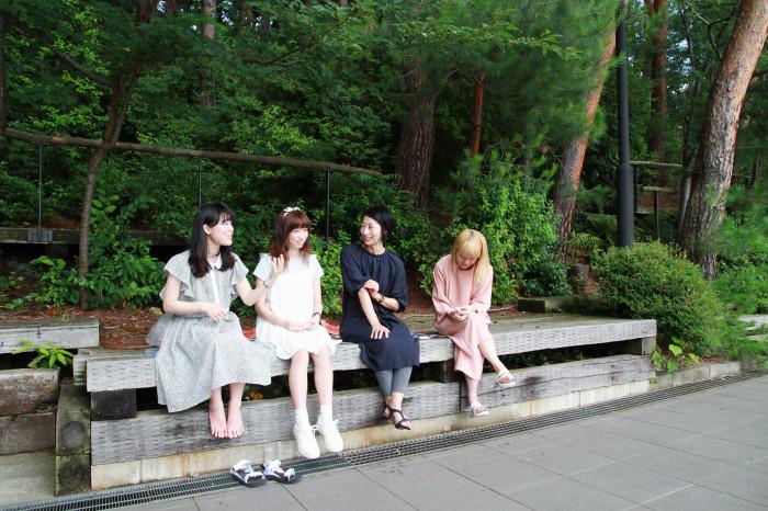 nakata_09