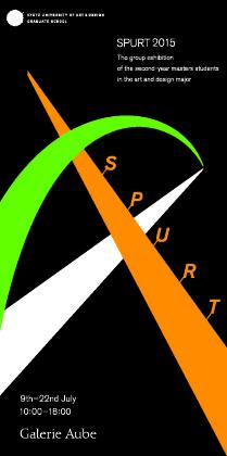 SPURT2015_DM-03