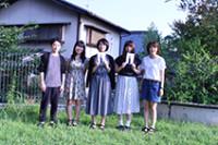 otome_sam