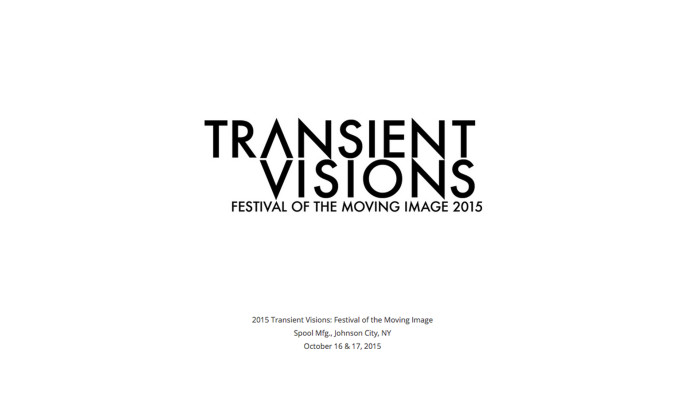 transient_visions