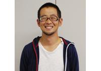 nakawaki