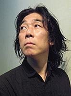 b.Ikemiya.syo