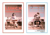 lunchweb