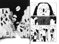 コミックス掲載01